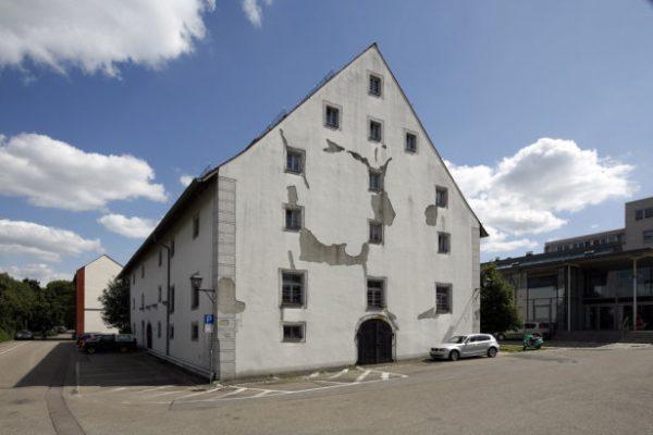 donaumarkt-oesterreicher-stadel.jpg.2841981