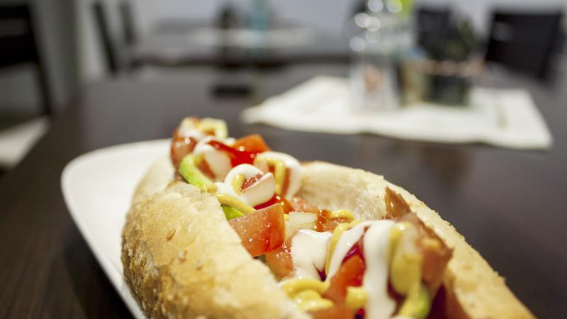 hotdog_800x500
