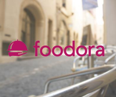 Foodora_600x400